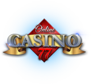 onlinecasinos77georgia